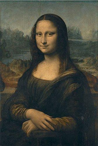 Im Herzen der Mona Lisa. Dekodierung eines Meisterwerks