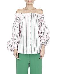 14b2add247a2 Amazon.it: Pinko - Rosa / Donna: Abbigliamento