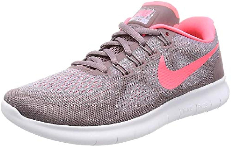 Nike – Free RN 2017 Scarpe da Corsa | In In In vendita  | Louis, in dettaglio  | Scolaro/Signora Scarpa  | Gentiluomo/Signora Scarpa  | Uomo/Donna Scarpa  688660