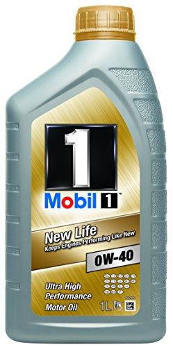 mobil-1-151052-new-life-0w-40-aceites-de-motor-para-coches-1-litro