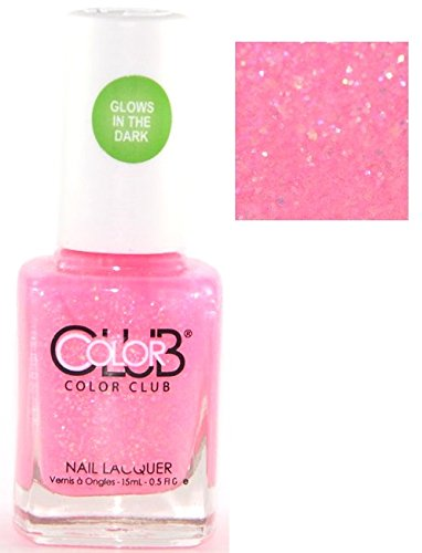 color-club-nagellack-boogie-all-night-long
