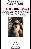 Secret des femmes (Le)