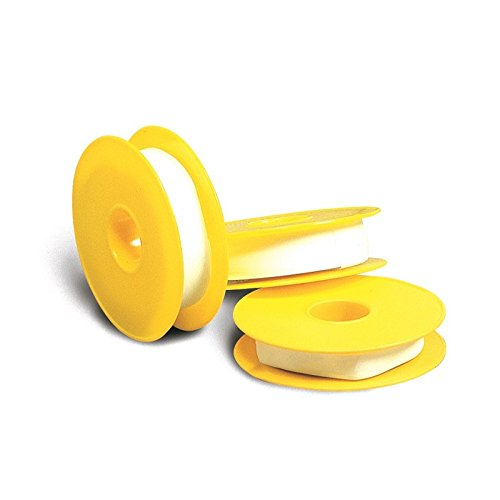hilo-sellador-de-ptfe-hilo-sellador-de-ptfe-grosor-maggiorato-mm02-para-roscas-3-4-longitud-m20
