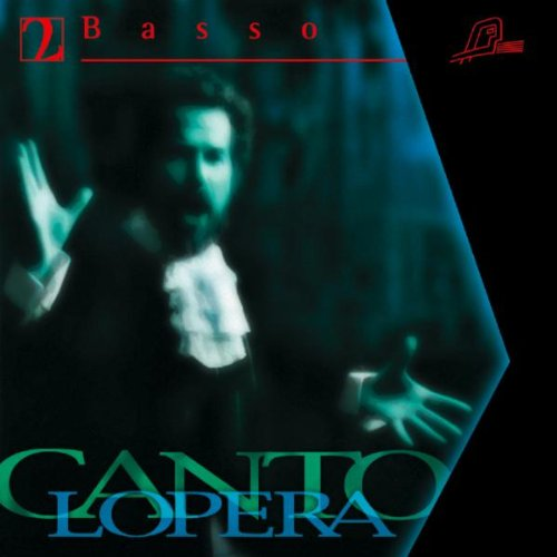 opera-arias-for-bass-vol-2-verdi-g-mussorgsky-mp-bellini-v-mozart-wa-complete-versions-and-orchestra