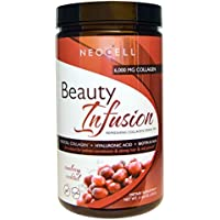 Neocell Beauty Infusion Cranberry Cocktail by Neocell preisvergleich bei billige-tabletten.eu