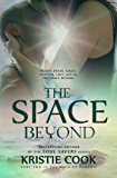 The Space Beyond (The Book of Phoenix 2) (English Edition)