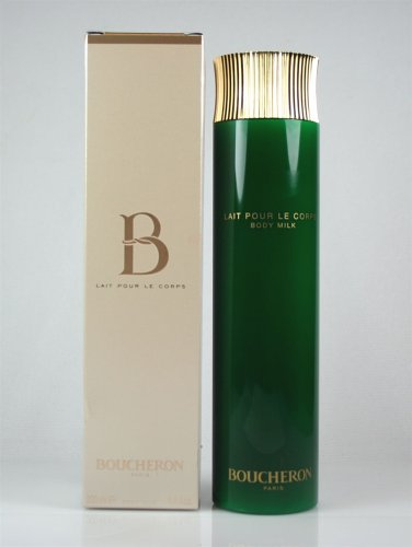 boucheron-b-de-boucheron-body-lotion-200ml-67oz