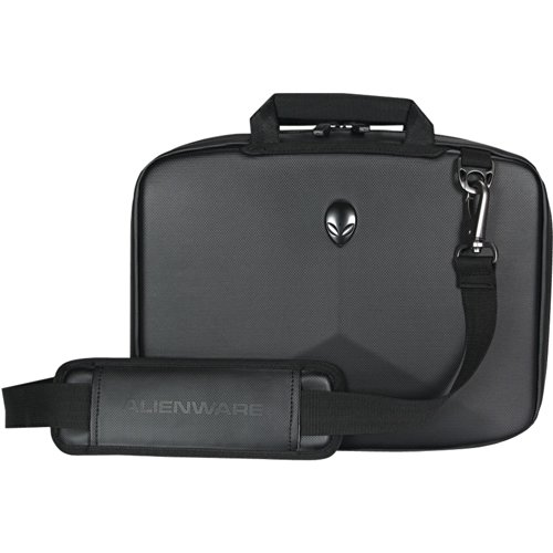 mobile-edge-alienware-vindicator-sacoches-dordinateurs-portables-malette-noir-monotone-nylon-resista