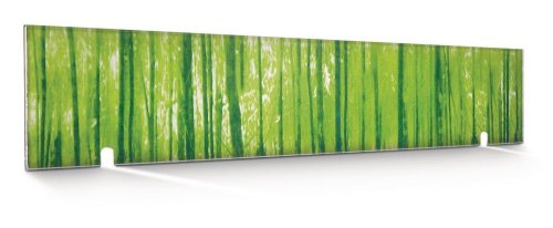 philips-instyle-accessories-glass-panel-green