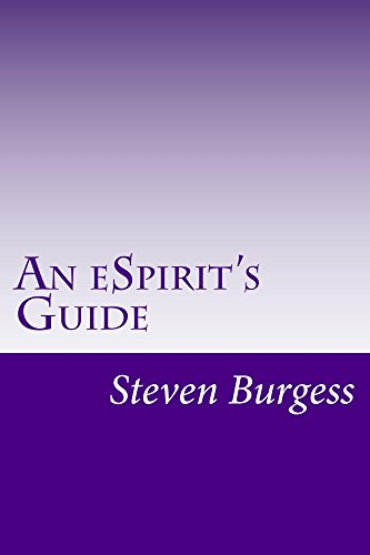 an-espirits-guide-37-steps-to-finding-yourself-in-a-world-of-chaos-ps-sssshhhhhh-without-becoming-a-