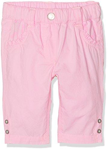 s.Oliver Baby-Mädchen Hose 69705764957, Rosa (Light Pink 4106), 86