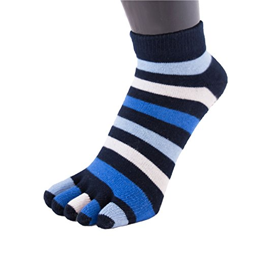 cb7bac7f0d6 Shop Toetoe products online in UAE. Free Delivery in Dubai