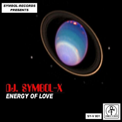 energy of love radio edit de dj symbol x sur amazon. Black Bedroom Furniture Sets. Home Design Ideas
