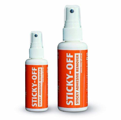 rustins-stoff100-100ml-sticky-off