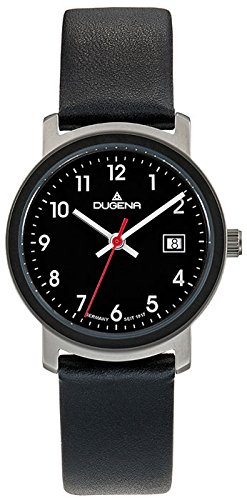 Dugena Ladies Watch Designuhren 4460670