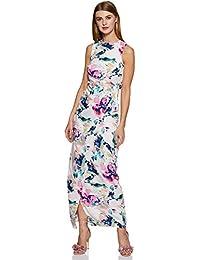 75fc060bc60 Whites Women s Dresses  Buy Whites Women s Dresses online at best ...