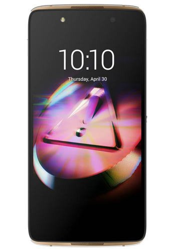 ASUS Pegasus 4S, Tempered Glass , Premium Real 2.5D 9H Anti-Fingerprints & Oil Stains Coating Hardness Screen Protector Guard for ASUS Pegasus 4S by MJ CREATION  available at amazon for Rs.199