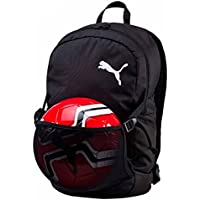 Puma Taschen Rucksäcke Pro Training Ii Backpack With 074902-1