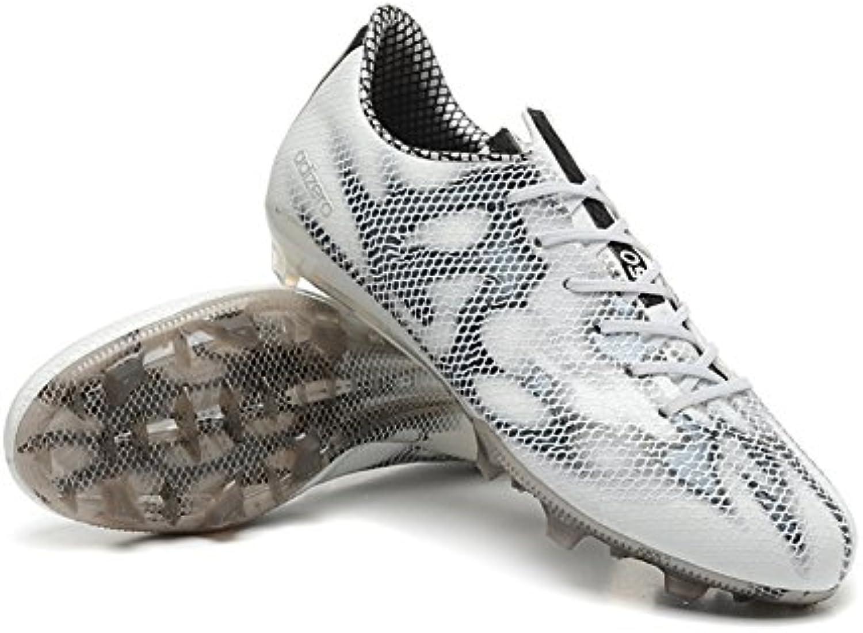 Deborah Soccer Herren Fußball Schuhe mercurialx Proximo Street Innen Stiefel
