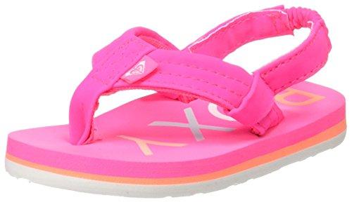 roxy-tw-vista-ii-sandales-bebe-fille-rose-hot-pink-28-eu