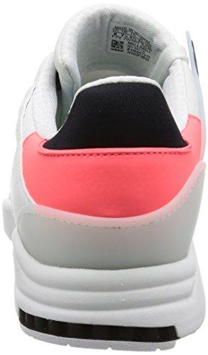 adidas Originals Equipment EQT Support RF, running white-running white-turbo white/turbo