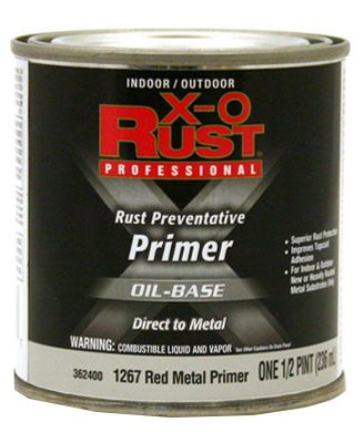 true-value-1267-hp-red-premium-x-o-rust-interior-exterior-metal-primer-1-2-pint-by-true-value