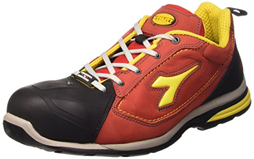 diadora-jet-s3-chaussures-geox-technologie-couleurrougepointure41-uk-7