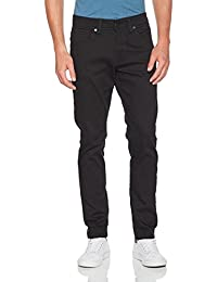 SELECTED HOMME Herren Straight Jeans