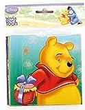 Nappe de Winnie Adventures