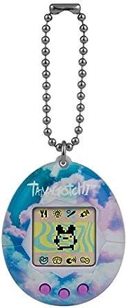 Original Tamagotchi - Sky (42873)