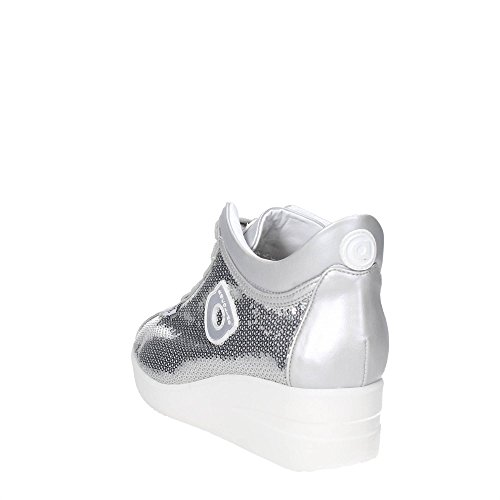 Zoom IMG-1 rucoline 226 sneaker donna paillettes