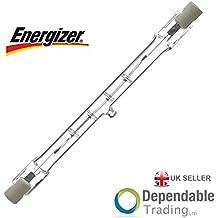 Energizer Energiesparende R7s Wolfram Halogen Flutlicht 100W 150W 200W 300W 500W