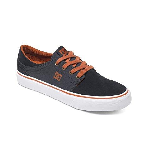 dc-shoes-trase-sd-herren-sneakers-blau-blue-white-brown-44-eu