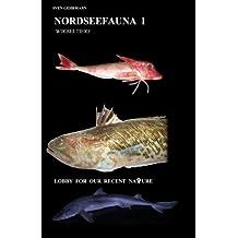 Nordseefauna I: Wirbeltiere