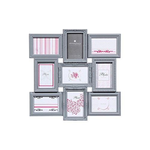 grey picture frame. Black Bedroom Furniture Sets. Home Design Ideas