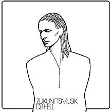 Zukunftsmusik [Vinyl LP]