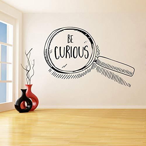 lyclff Yoga tapete Mode wandaufkleber für Wohnzimmer wohnkultur Vinyl Aufkleber Schlafzimmer mädchen Poster wandbilder ~ 1 114x74 cm