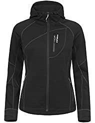 ICEPEAK Damen Fleece Senga