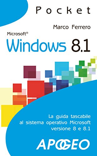 Windows 8.1 (Pocket)