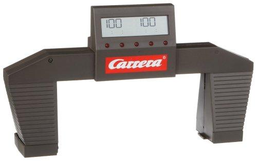 carrera-20071590-go-electronic-lap-counter