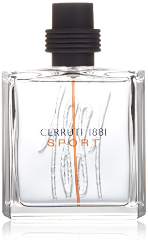 cerruti-1881-cologne-sport-water-100-ml