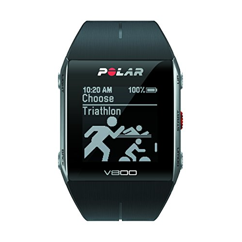 polar-trainingcomputer-v800-black-90047434