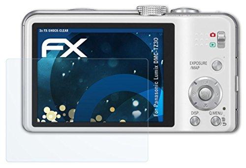 3-x-atfolix-anti-shock-screen-protector-panasonic-lumix-dmc-tz30-protector-film-fx-shock-clear-ultra