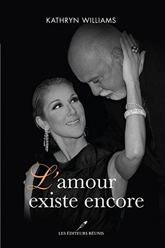 Lire en ligne L'amour existe encore pdf epub