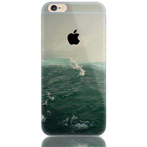 iphone-se-case-iphone-5s-case-ranrou-caseranrou-soft-tpu-silicone-clear-cases-for-iphone-5s-se-seawa
