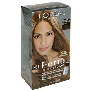 loreal-feria-hi-lift-browns-pack-of-3-by-feria