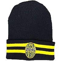 Amazon.it  Ultimi tre mesi - Calcio   Fan Shop  Sport e tempo libero fc35ad009bb2