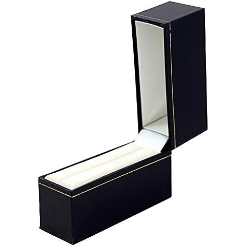 NAVY scatola per Bracciale in