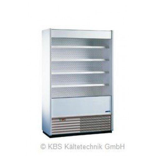 KBS Wandkühlregal Enny 18