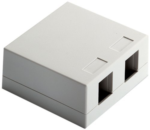 on-q-f9048whv1-surface-mount-box-2port-white-by-legrand-on-q